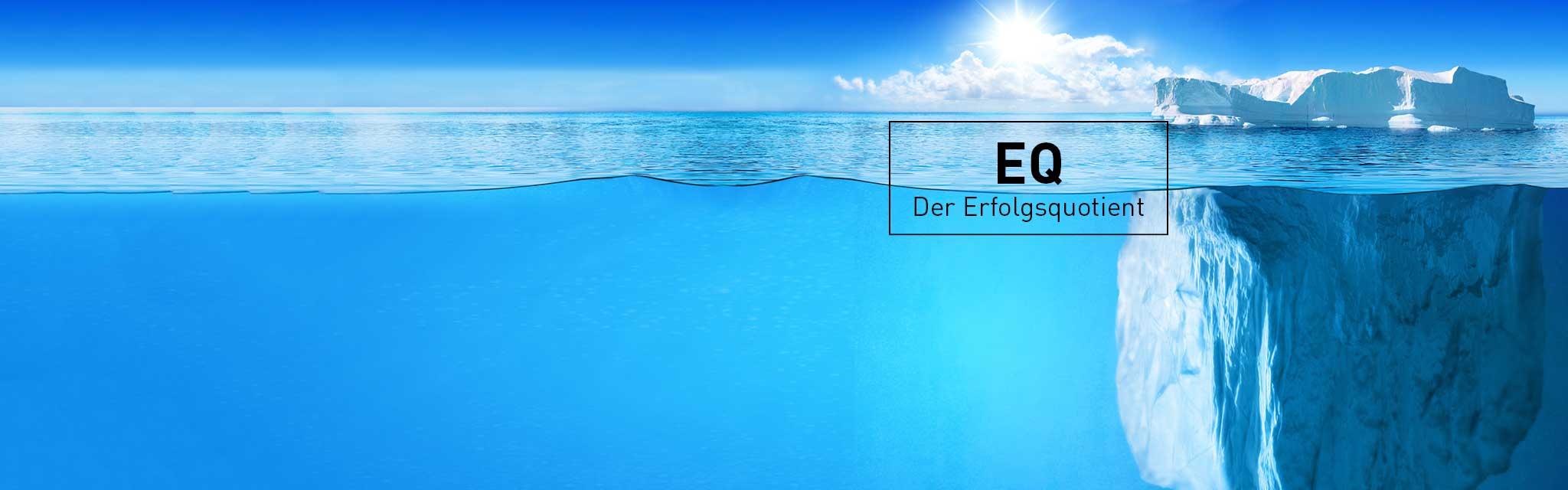 EQ - Der Erfolgsquotient